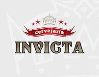 TCC - Cervejaria Invicta