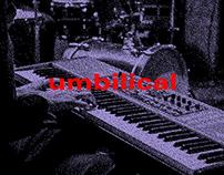 umbilical jazz records