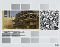 NJIT - Design School