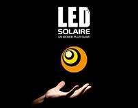 Catalogue Led-Solaire 2017