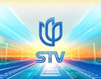 2013 STV OSP Redesigned