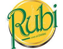 RUBI Dinarmas