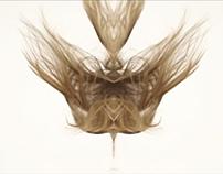 Dove - Psicología de Pelo