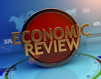 Economic Review