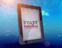 insight indonesia