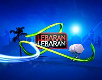 lebaran