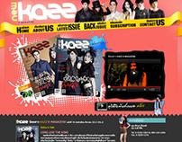 www.kazzmag.com