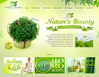 www.naturesbountyshop.com