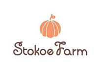 Stokoe Farm | Rebrand