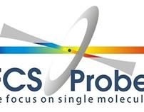 FCS Probes Logo