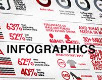 LEMUDA COMPANY PROFILE - REPORT -INFOGRAPHICS