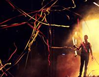 Portfolio: Live Music