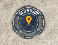 GeoEnjoy