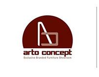 Arto concept