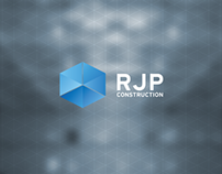 RJP Construction