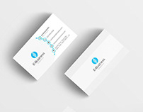 [GET] [Free Download] PSD Top Business Card 2018