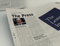Leveson Inquiry Sky News