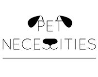 Pet Necessities