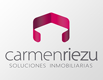 Carmen Riezu. Housing Solutions
