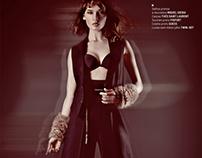 Edit Mag / January 2012