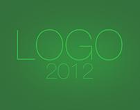 Logos2012
