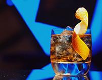 Cedro Bar & Bistro