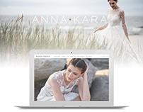 Anna Kara - www