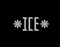 ICE ITALY