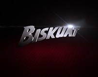 Biskuat, a journey of dreams