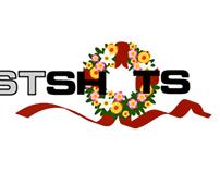 LastShots