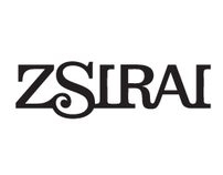 Zsirai Winery