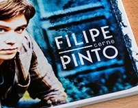 Filipe Pinto  -  Cerne
