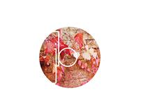 jb Self branding
