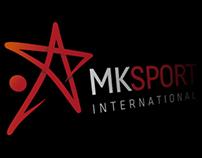 MKSport International