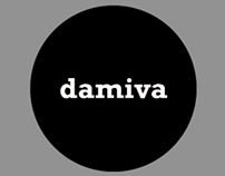 Mae by Damiva