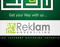 Reklam Advertising Agency