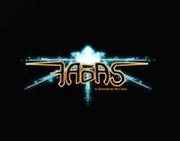 Project FADAS - App