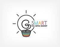 G-Smart