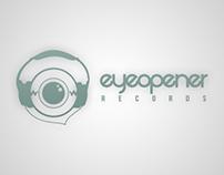 Eye Opener Logo