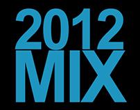 2012 - Mix