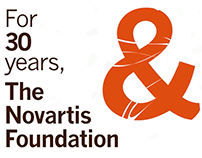 World Leprosy Day 2016 - The Novartis Foundation