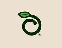 Organza - Almacén Organico