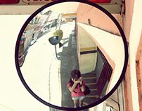 Fotografias.