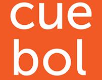 Cuebol