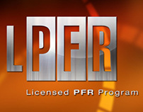 LPFR Roadshow