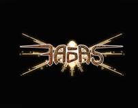 Project FADAS - Web serie