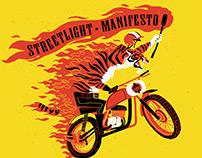 Sreetlight Manifesto
