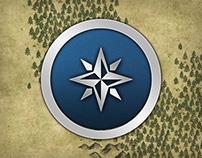 Kings of the Realm: Game UI - Cross-Platform HUD