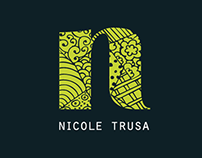 Nicole Trusa - Advertising