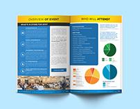 Public Sector Network AU 2016 Sponsorship Prospectus